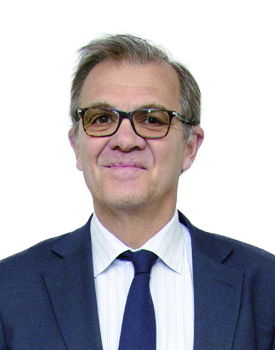 Paul Le Bihan