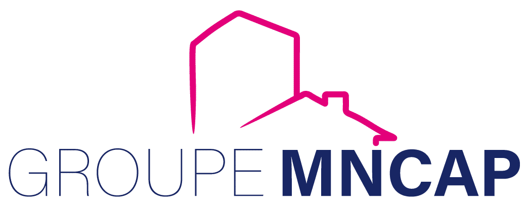 MNCAP Logo