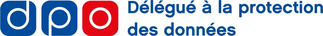 logo délégué à la protection des données